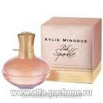 парфюм Kylie Minogue Pink Sparkle