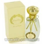 парфюм Annick Goutal Petite Cherie