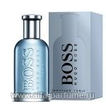 парфюм Hugo Boss Boss Bottled Tonic