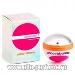 парфюм Paco Rabanne Ultraviolet Summer Pop