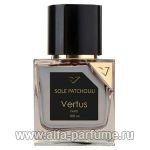 парфюм Vertus Sole Patchouli