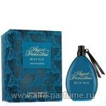 парфюм Agent Provocateur Blue Silk