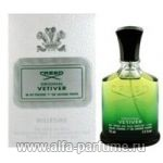 парфюм Creed Vetiver Original