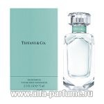 парфюм Tiffany & Co