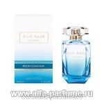 парфюм Elie Saab Le Parfum Resort Collection