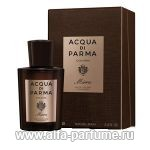парфюм Acqua di Parma Colonia Mirra