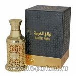парфюм Arabian Oud Night Gold