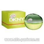парфюм Donna Karan DKNY Be Desired
