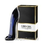парфюм Carolina Herrera Good Girl