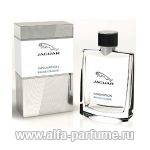 парфюм Jaguar Innovation Eau de Cologne