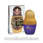 парфюм Apple Parfums Alenka Magic