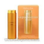 парфюм Parfums Genty Aquamania Gold