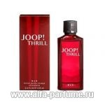 парфюм Joop Thrill Man