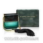 парфюм Marc Jacobs Decadence