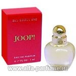 парфюм Joop All about Eve
