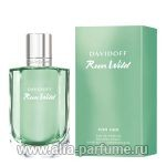 парфюм Davidoff Run Wild for Her