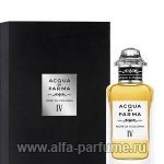 парфюм Acqua di Parma Note di Colonia 4