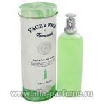 парфюм Faconnable Face a Face pour Femme