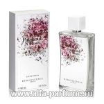парфюм Reminiscence Patchouli N`Roses