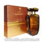 парфюм Arabian Oud Gentleman Secret