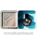 парфюм Tauer Perfumes Attar AT