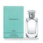 парфюм Tiffany & Co Sheer