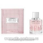 парфюм Jimmy Choo Illicit Flower