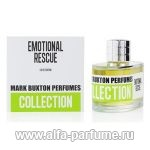 парфюм Mark Buxton Emotional Rescue