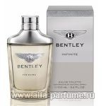 парфюм Bentley Infinite for Men