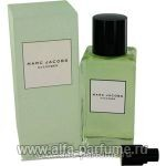 парфюм Marc Jacobs Marc Jacobs Splash Cucumber