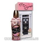 парфюм Benefit Always In The Mood Miss Gina