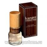 парфюм Kanon Norwegian Wood