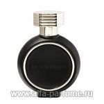 парфюм Haute Fragrance Company Black Orris