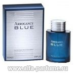 парфюм Arrogance Blue