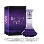парфюм Beyonce Midnight Heat