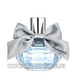 парфюм Hayari Parfums Source Joyeuse No1