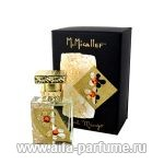парфюм M.Micallef Royal Mango
