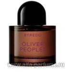 парфюм Byredo Parfums Oliver Peoples Rosewood