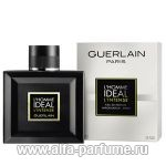парфюм Guerlain L`Homme Ideal L`Intense