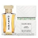 парфюм Carven Paris Manille
