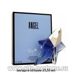 парфюм Thierry Mugler Angel