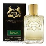 парфюм Parfums de Marly Shagya