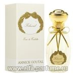парфюм Annick Goutal Folavril