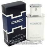 парфюм Yves Saint Laurent Kouros