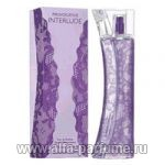 парфюм Elizabeth Arden Provocative Interlude