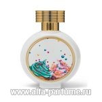 парфюм Haute Fragrance Company Sweet & Spoiled