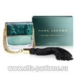 парфюм Marc Jacobs Divine Decadence