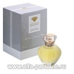 парфюм Attar Collection Musk Crystal