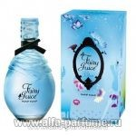 парфюм Naf Naf parfums Fairy Juice Blue