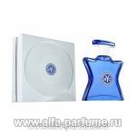 парфюм Bond No.9 Hamptons